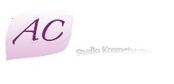 AC Beauty | Gabinet kosmetyczny Olsztyn